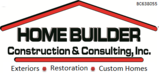 Profile Photos of Home Builder Construction Hutchinson