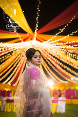Our Work of Chitranjali Wedding Studio