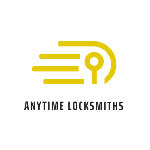 Profile Photos of Anytime Locksmiths High St - Photo 6 of 6