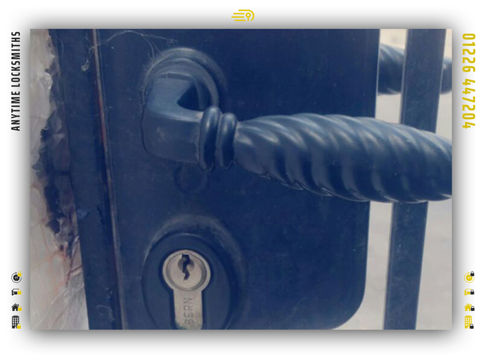 Profile Photos of Anytime Locksmiths High St - Photo 3 of 6