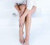 Profile Photos of New You Spas Laser Hair Removal