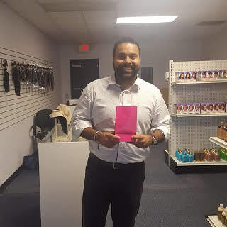 Vee's Beauty Supply of Vee's Beauty Supply 1162 Fort Mill Hwy - Photo 1 of 3