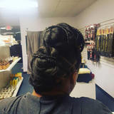 Vee's Beauty Supply 1162 Fort Mill Hwy