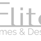 Elite Homes & Design