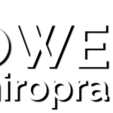 Powers Chiropractic Clinic