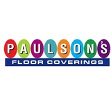 Paulson's Floor Coverings 13545 NW Science Park Drive
