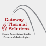 Gateway Thermal Solutions