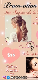 Profile Photos of Carman Salon & Spa