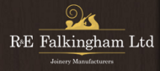 Profile Photos of R & E Falkingham Ltd