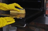Profile Photos of Oven Cleaning Tring