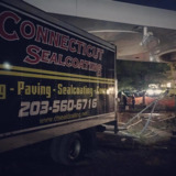 Connecticut Sealcoating LLC