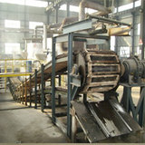 New Album of Entec Industrial Furnaces
