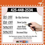 24 Hours Locksmith Des Moines