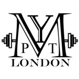 My Personal Trainer London