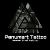 Panumart Tattoo