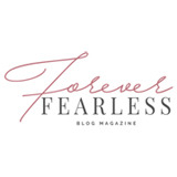 Forever Fearless Magazine