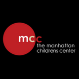 The Manhattan Childrens Center, New City