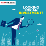 Fairconnects 7th Floor, 701-703, Princess Business Skypark, PU-3 Commercial, Scheme No. 54, AB Road, Indore (M.P.), India. Pin 452010