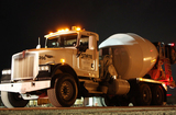 State Ready Mix Inc., Oxnard