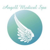 Angell Medical Spa