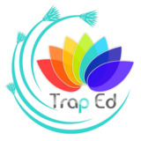 Trap Ed Pty Ltd