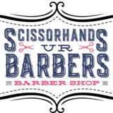 Scissorhands Ur Barbers
