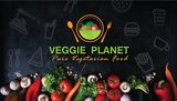 Veggie Planet, Mississauga