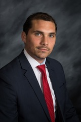 Profile Photos of Rosas and Cirigliano Attorneys at Law