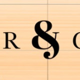 Rosas and Cirigliano Attorneys at Law