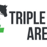 Triple Crown Arenas