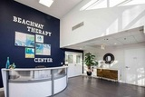 Profile Photos of Beachway Therapy Center