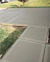 Profile Photos of Roanoke Stamped Concrete