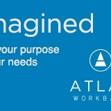 ATLAS Workbase