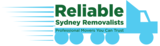 New Album of Reliable Sydney Removalists
