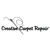 Profile Photos of Creative Carpet Repair Roseville