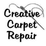 Creative Carpet Repair Roseville