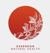 Essendon Natural Health 187 Buckley St