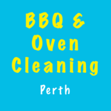 BBQ & Oven Cleaning Perth