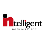Ntelligent Networks, Inc.