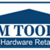Adam Tools Inc