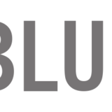 Blue Tie Global Private Limited