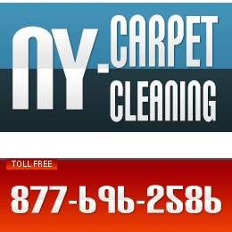 NYCarpet Cleaning