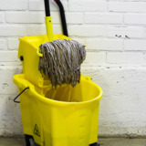 Helman Cleaning Services in Reading
