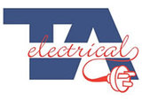 Electrical Contractors Adelaide - TA Electrical, Wingfield
