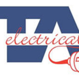 Electrical Contractors Adelaide - TA Electrical