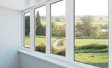 Double Glazing in East Lothian