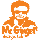 McGinger Design Lab Ltd.
