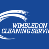Wimbledon Cleaning Service