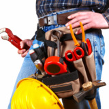 Handyman Services and More