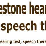 Limestone Hearing Care & Speech Therapy